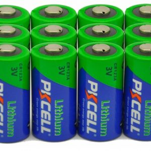 12-pack-pkcell-cr123a-batteries.jpg