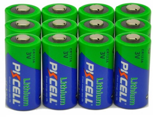 12-pack-pkcell-cr123a-batteries.jpg