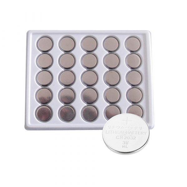 50-pack-CR2032-3V-Lithium-Coin-Batteries.jpg