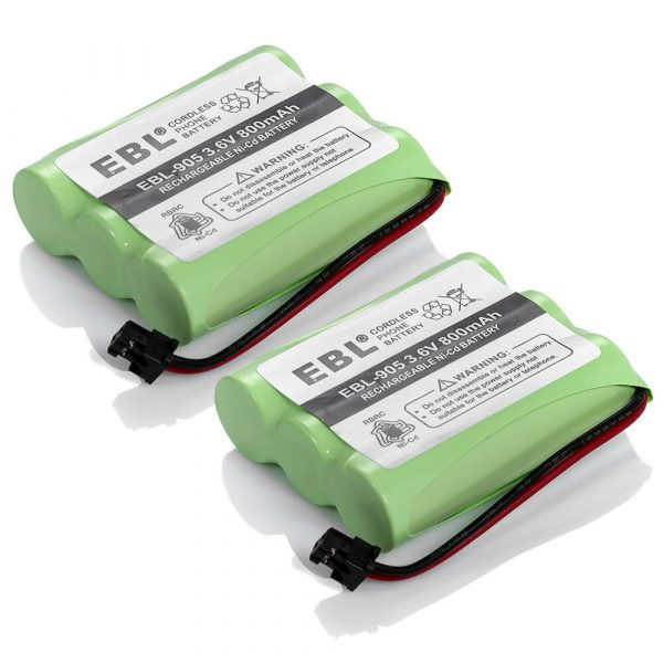 BT-905-Replacement-Battery.jpg