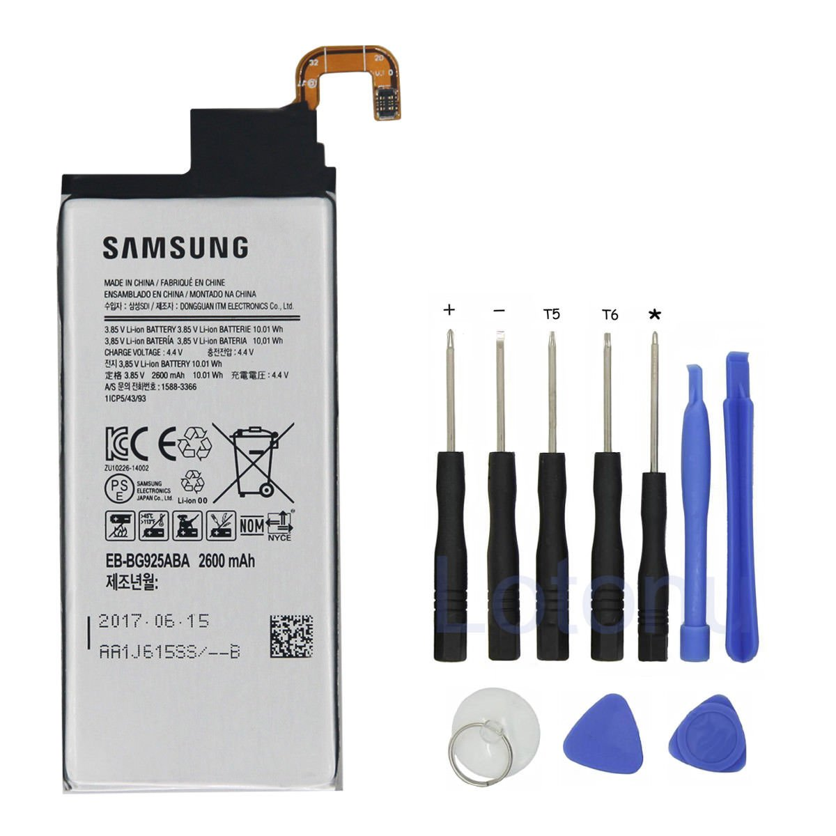 Samsung-Galaxy-S6-Edge-Battery-SM-G928-–-Free-Tool-Kit-EB-BG928ABE.jpeg